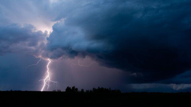 Letnia aura ukaże nam się w całej okazałości. Prognoza pogody na pięć dni